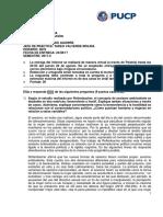 HUM113 676 - Informe de Lectura.doc 3