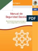 manual seguridad escolar.pdf