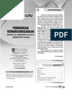 PG Pendidikan Kewarganegaraan 2a (Perangkat).docx