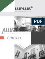 Aluplus-Catalog-Final.pdf