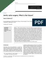 AV Surgery