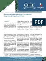 Consumo de pan diario.pdf