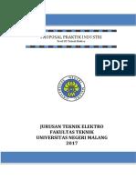 Proposal PI.docx