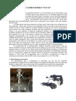 Generador eólico.pdf