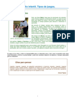 4_Juegos y tipos.pdf
