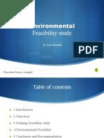 environmentalfeasibility-160334565.pptx