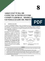 Redes_Cap08.pdf