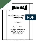sAMPUL pANDUAN.doc