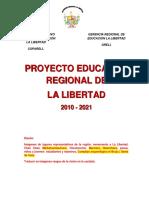 614. Proyecto Educativo Regional de La Libertad 2010 - 2021.pdf