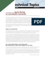 TT-102.pdf