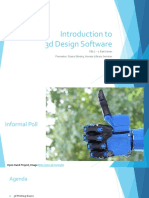 introductionto3ddesignsoftware tinkercad