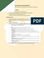 Market-Maker-Method-SquirrelFX.pdf