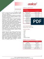 Metals-Stainless-Steel-14919-Bar.pdf