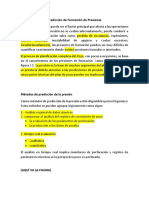 TRADUCCION PERFO V2