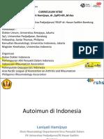 1. dr. Laniyati-autoimun prodia 29 April 2018.pdf