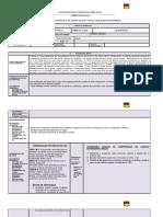 secuencia didactica inglés 3 segundo periodo INGLES.docx