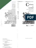 Cultura-y-verdad.pdf