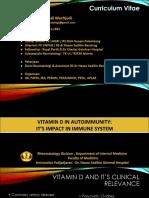 3. dr. Rachmat Gunadi- Vitamin D -Autoimmune Prodia Final.pdf