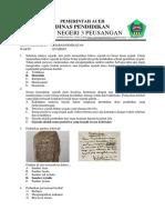 SOAL SEJARAH MINAT.docx