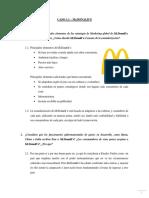 360070940-CASO-1-1-McDONALD-S.pdf
