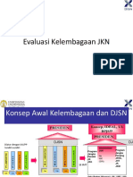 13. Prof Hasbullah - Kelembagaan JKN.pdf