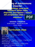 2. dr. Nanang - Pemeriksaan Pemeriksaan Autoimmune Masa kini dan masa yang akan datang Rev..pdf