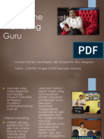 guru online marketing26.pdf
