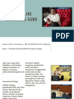 guru online marketing28.pdf