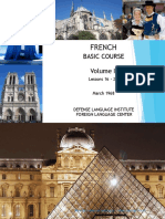 French Basics - Vol 02 Less 16-25.pdf