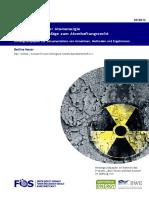 2012 09 Externe Kosten Atomenergie