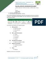 4.-M_P_IV-GESTOR DE INVENTARIOS.pdf