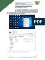 2.-M_P_II-INSTALACION EN RED.pdf