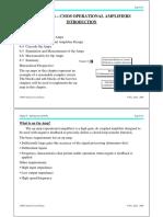 CMOS OPAMP Allen Holberg.pdf