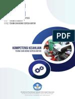 KIKD_Teknik dan Bisnis Sepeda Motor_COMPILED.pdf