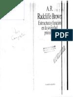 RADCLIFFE BROWN Estructura-y-funcion-en-la-sociedad-primitiva1.pdf