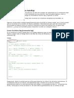 Como_utilizar_rutinas_Autolisp.pdf