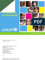 Sitan_-_Analisis_de_Situacion-_Honduras_2010_2.pdf