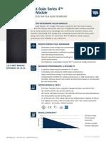 Series 4V2 Datasheet