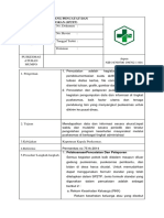 SOP tentang pencatatat dan pelaporan (SP2TP).docx