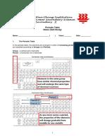 69528837-Periodic-Table-Note.pdf
