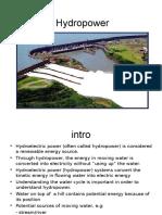 Slide 2-Hydropower - Copy