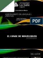 Adiestramiento del lenguaje I.pptx