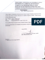 172_New Doc 9.pdf
