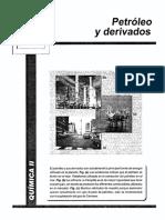 QuimicaII-XIIPetroleoYDerivados.pdf