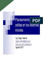 Planeamiento de celdas de sistemas moviles.pdf