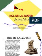 rol de la mujer.pdf