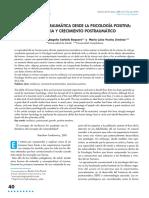 ART. LA EXPERIENCIA TRAUMÁTICA DESDE LA PSICOLOGÍA POSITIVA.pdf