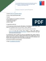 Guía Práctica Creación Cuenta Pasaporte (2018) SENADIS-UChile (1) (3)
