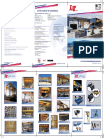 Liftech_Brochure