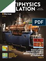 IEEE Spectrum Multiphysics Simulation 2014.pdf